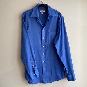 Men's Merona Dress Shirt